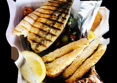 barramundi-salad