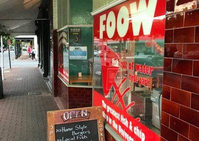 foow-gallery-img-9